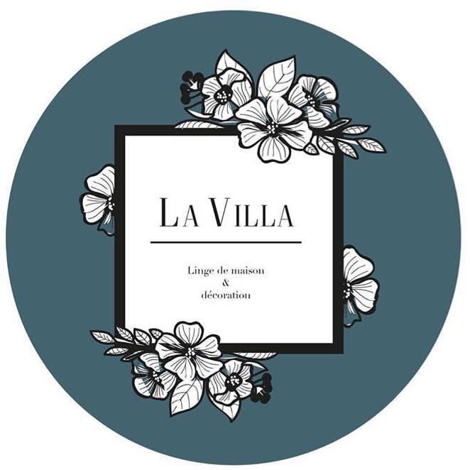 La Villa