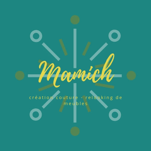 Mamich couture