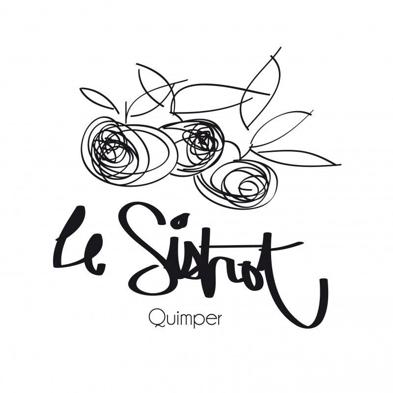 800x600 Restaurant Bar Le Sistrot Quimper 3555 7882