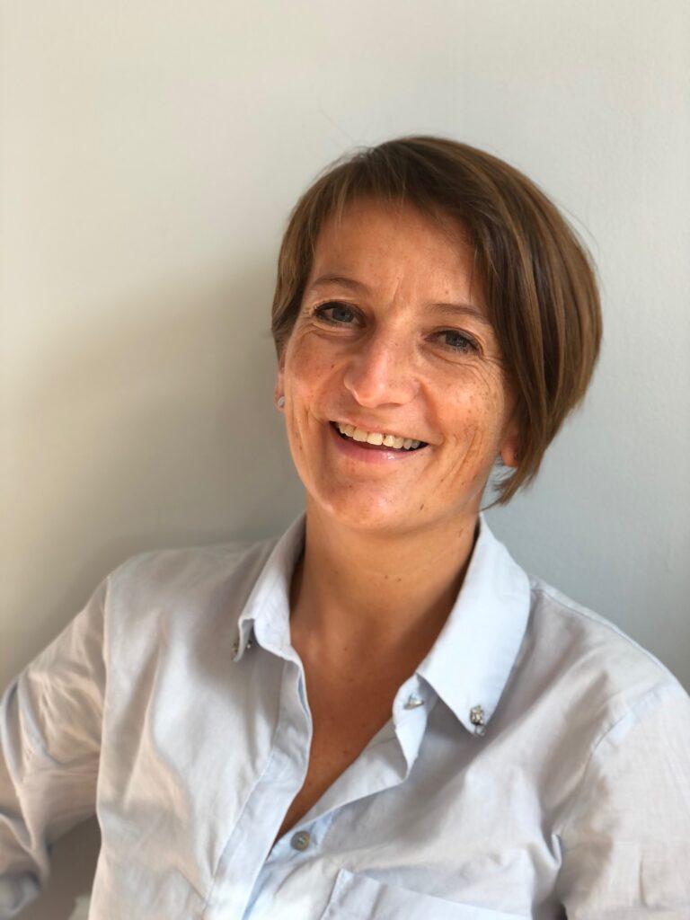 Anne Sophie Maquinghem Entrepreneur Forever Agréé