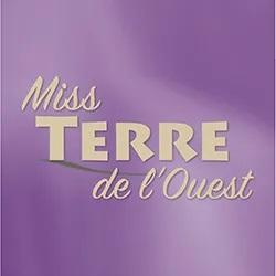 Miss Terre Logo