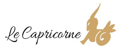 Logo Capricorne400