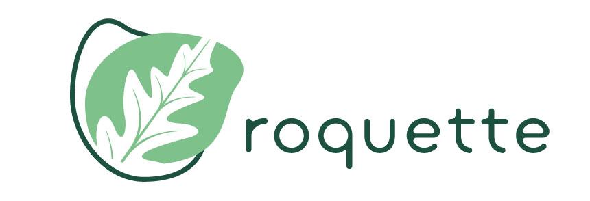 Roquette, agence web à Quimper