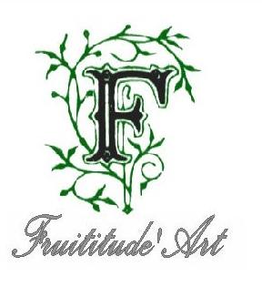 Logo Copie