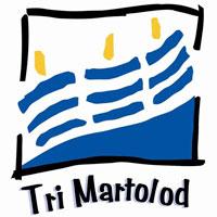 Logo Brasserie Tri Martolod 200x200