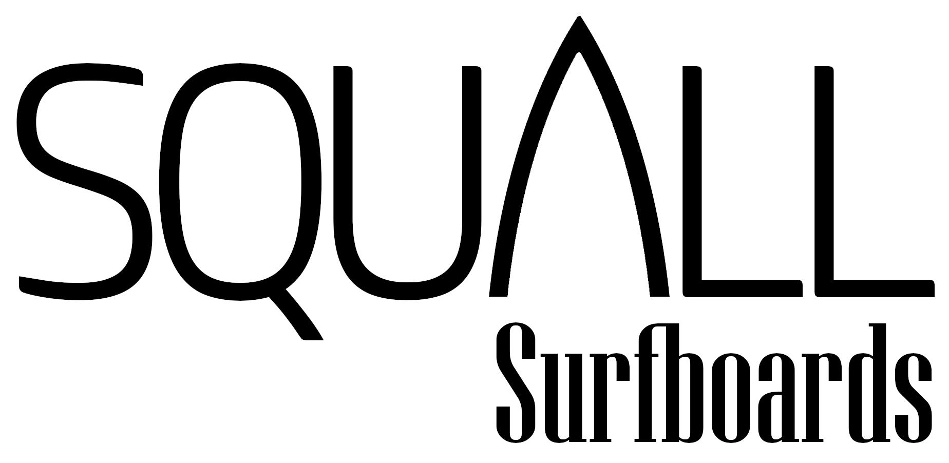 Squallfinal